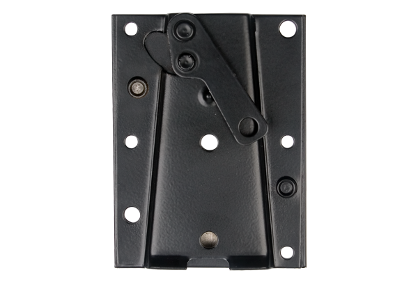 Backrest Bracket – Female RH